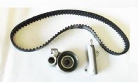 Toyota Hilux/Vigo 2.5TD D4D KUN25 MK6 - Engine Cam/Timing Belt & Tensioner Kit